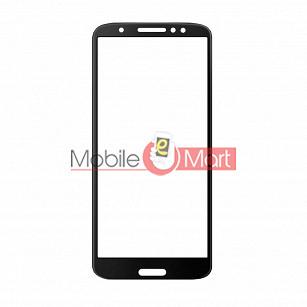 Touch Screen Glass For Motorola Moto G6