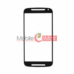 Touch Screen Glass For  Motorola Moto G (2nd Generation)