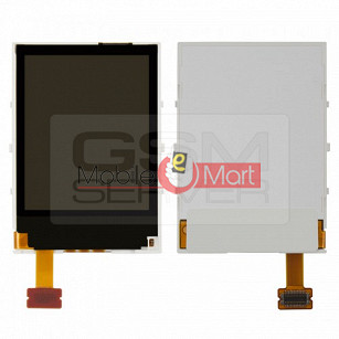 LCD Display For Nokia 2720F 2220S 2332C 2330C