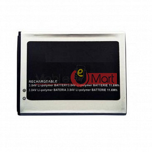 Mobile Battery For Micromax Canvas 5 Lite Q462