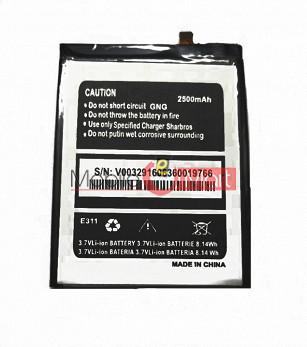 Mobile Battery For Micromax Canvas unite 4 Q427
