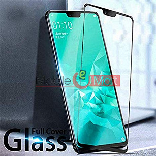 Touch Screen Glass For Vivo V9 Pro