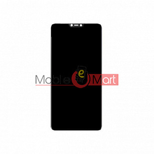 Lcd Display With Touch Screen Digitizer Panel For Realme C1