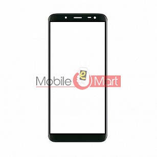 Touch Screen Glass For Samsung Galaxy J6