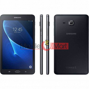 Touch Screen Glass For Samsung Galaxy Tab A SM-T285