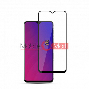 Touch Screen Glass For Oppo F9