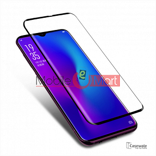 Touch Screen Glass For Vivo V11 Pro