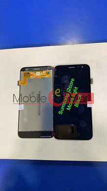 Lcd Display With Touch Screen Digitizer Panel For Samsung Galaxy J2 Core