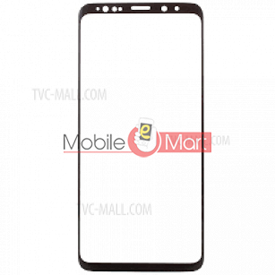 Touch Screen Glass For Samsung Galaxy S9 Plus