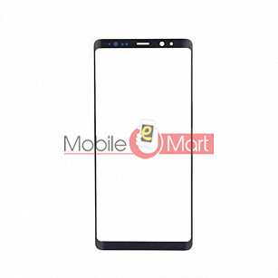 Touch Screen Glass For Samsung Galaxy Note 8