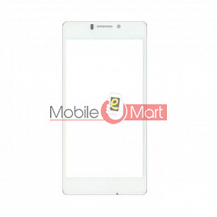 Touch Screen Digitizer For Gionee Elife E5