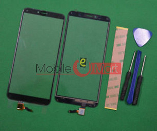 Touch Screen Digitizer For Huawei Y6 Prime 2018