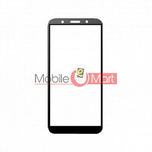 Touch Screen Digitizer For Huawei Y5 Prime 2018
