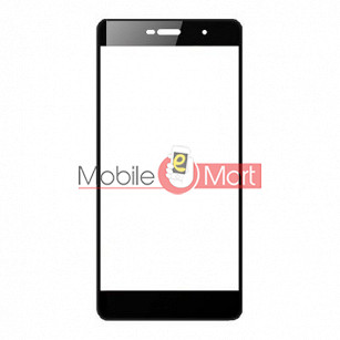 Touch Screen Glass For Comio P1