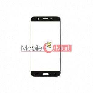 Touch Screen Glass For Samsung Galaxy J7 Prime 2