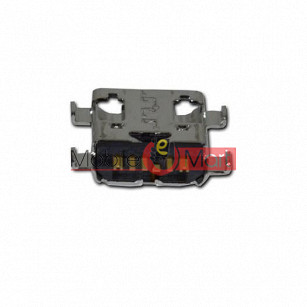 Charging Connector Port Flex Cable For Gionee M2