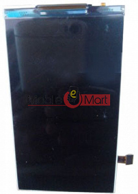 New LCD Display Screen For Micromax A110 Canvas 2