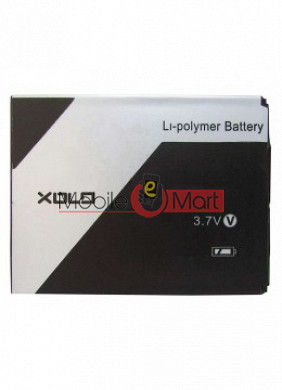 Mobile Battery For Xolo Q1000s Plus
