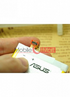 Mobile Battery For Asus Zenfone 2 5.5