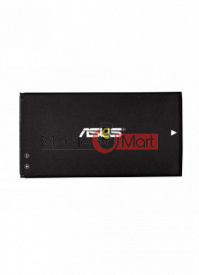 Mobile Battery For Asus Zenfone 4 A400CXG