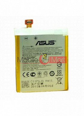 Mobile Battery For Asus Zenfone 5 A502CG