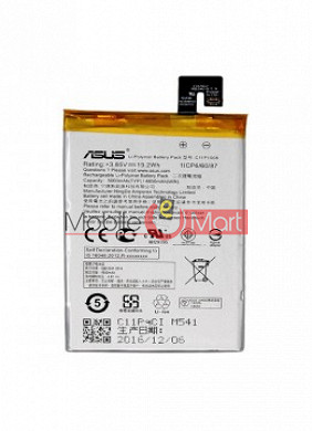 Mobile Battery For ASUS Zenfone Max