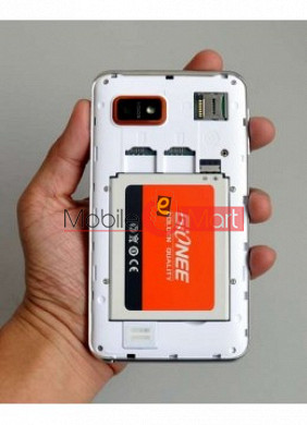 Mobile Battery For Gionee Gpad G1