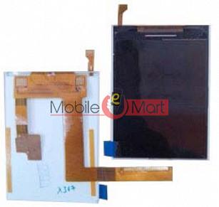 LCD Display Screen For Micromax X367