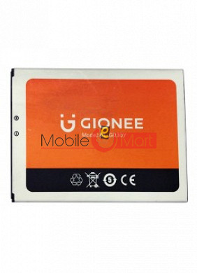 Mobile Battery For Gionee P7 Max