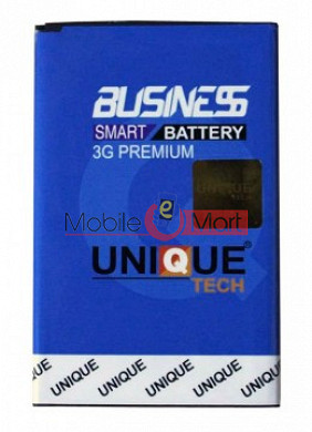 Mobile Battery For Gionee Pioneer P2