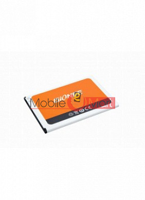 Mobile Battery For Original Gionee Pioneer P5W