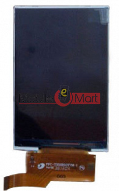 New LCD Display Screen For Micromax Bolt A58