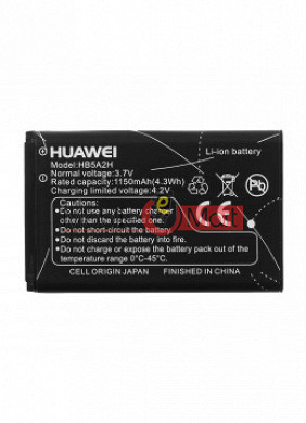 Mobile Battery For Huawei T552