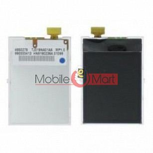 LCD Display For Nokia 1616