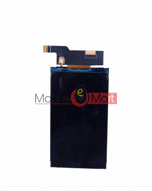 LCD Display Screen For Micromax Canvas Blaze MT500