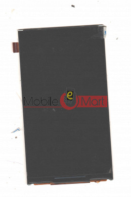Lcd Display Screen For Micromax A96 Canvas Power
