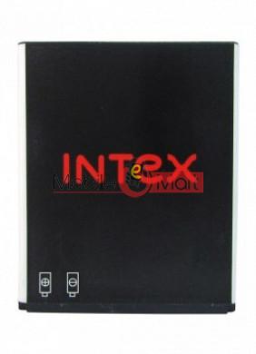 Mobile Battery For Intex Cloud Q11