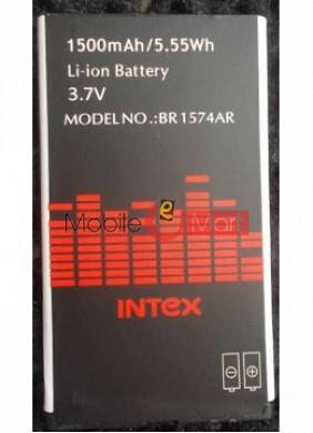Mobile Battery For Intex Platnum Cube