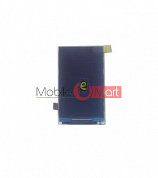 Lcd Display Screen For Micromax Bling A86