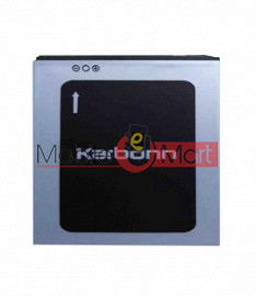 Mobile Battery For Karbonn A12 Plus