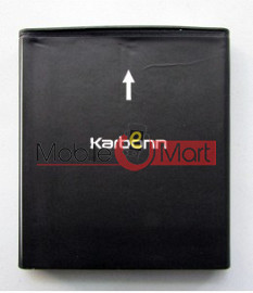 Mobile Battery For Karbonn A15 +