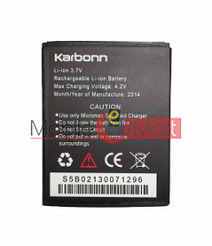 Mobile Battery For Karbonn A18