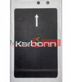 Mobile Battery For Karbonn K330
