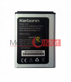 Mobile Battery For Karbonn K44
