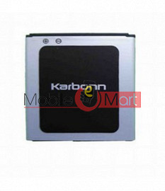 Mobile Battery For Karbonn Smart A11 Star