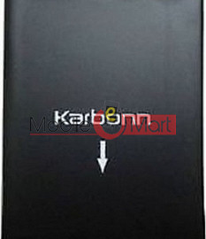 Mobile Battery For Karbonn Smart A6* Star