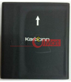 Mobile Battery For Karbonn Titanium S1 Plus