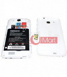 Mobile Battery For Karbonn Titanium S2
