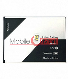 Mobile Battery For Lava A88 4G