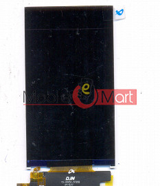 Lcd Display Screen For Panasonic T50